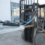 Forklift Forklift High Quality for Sale