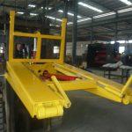 Kevana Bendava Hîdrolîk Forklift