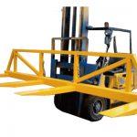 Ji bo Forklift de barê belavkarê FSNP2-4500 binivîse