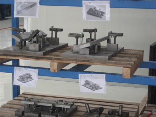 Nêrîna Factory17