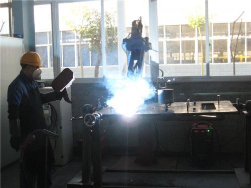 Nêrîna Factory18