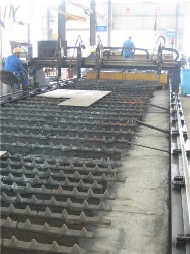 Nêrîna Factory5