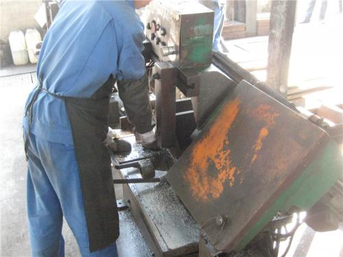 Nêrîna Factory8